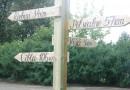 Dubnas pagasta svētku atskaņās…
